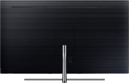 Image 7 for Samsung QN55Q7FNAFXZA