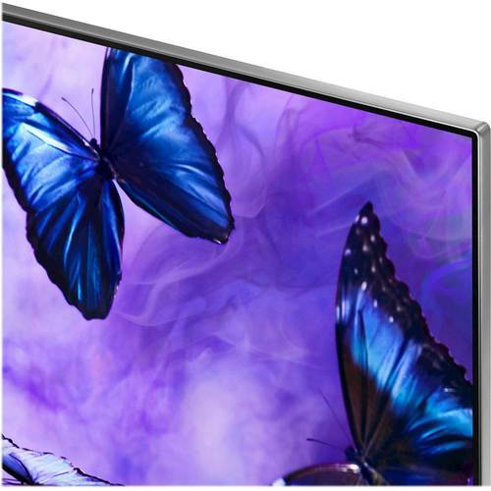 Image 9 for Samsung QN55Q6FNAFXZA