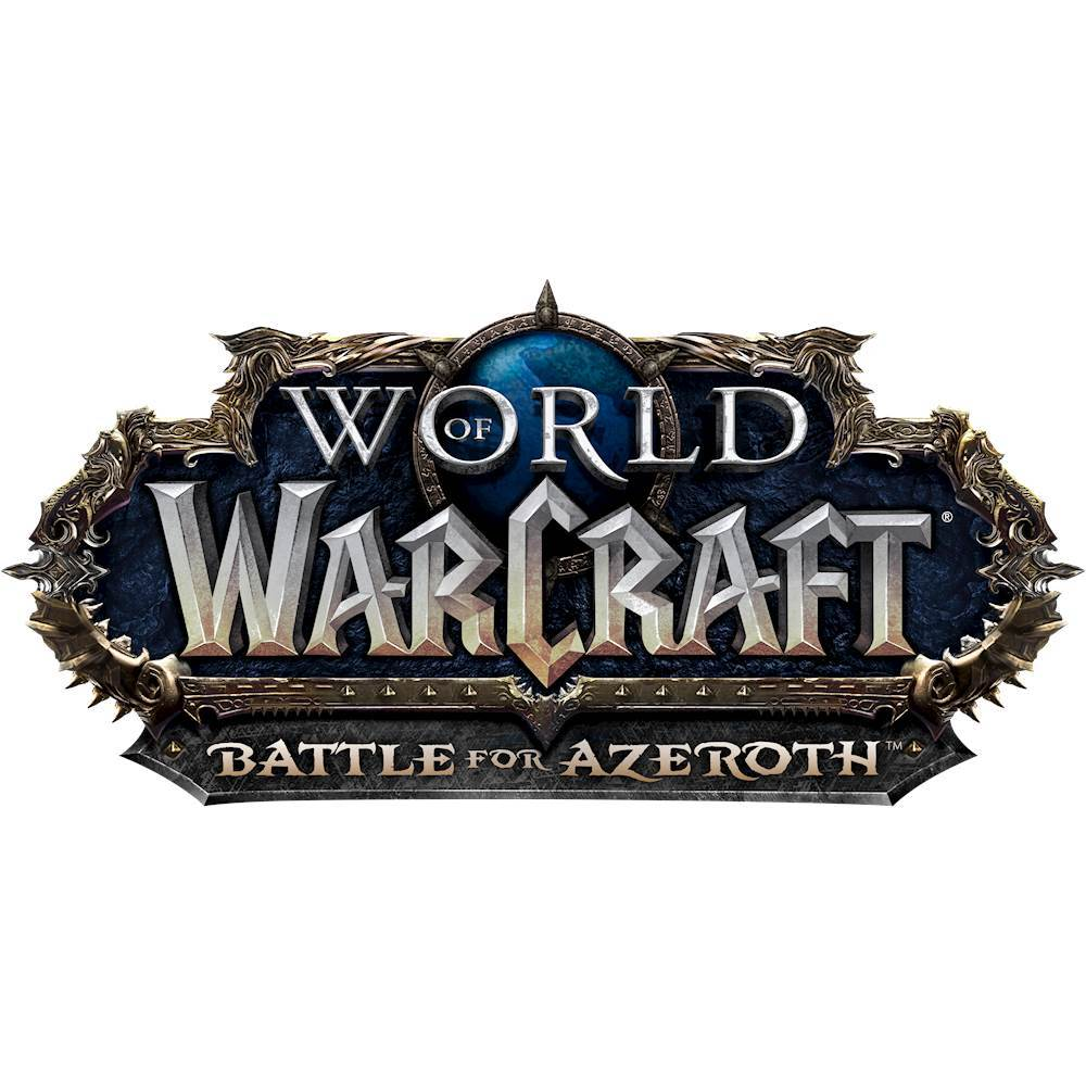 Blizzard Entertainment 73041 alternateViewsImage