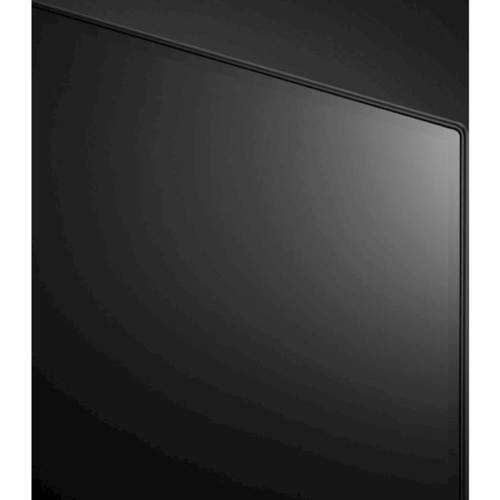 Image 9 for LG OLED55C8PUA