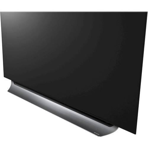 Image 11 for LG OLED55C8PUA