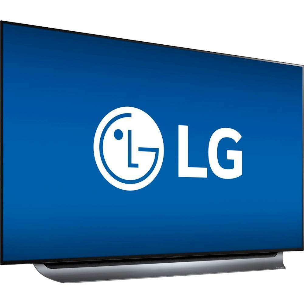 Image 36 for LG OLED55C8PUA