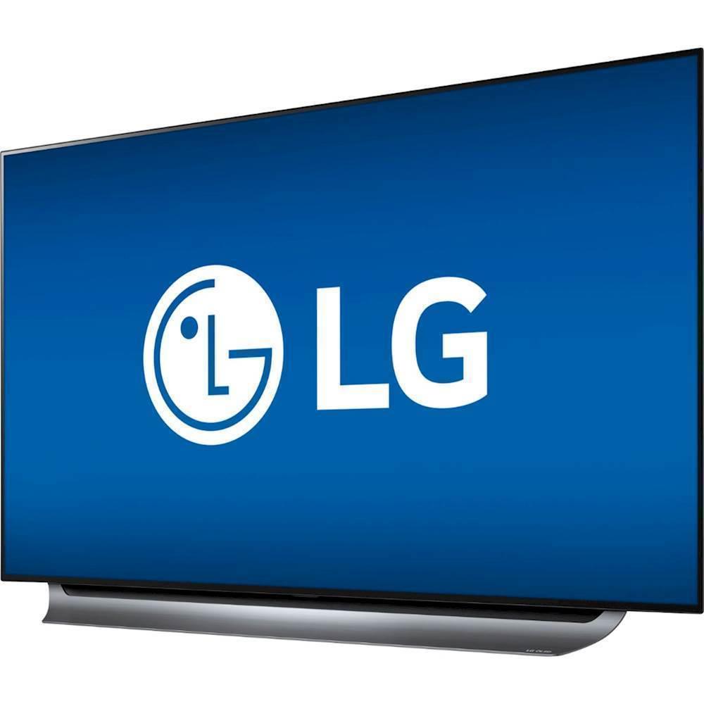 Image 37 for LG OLED55C8PUA