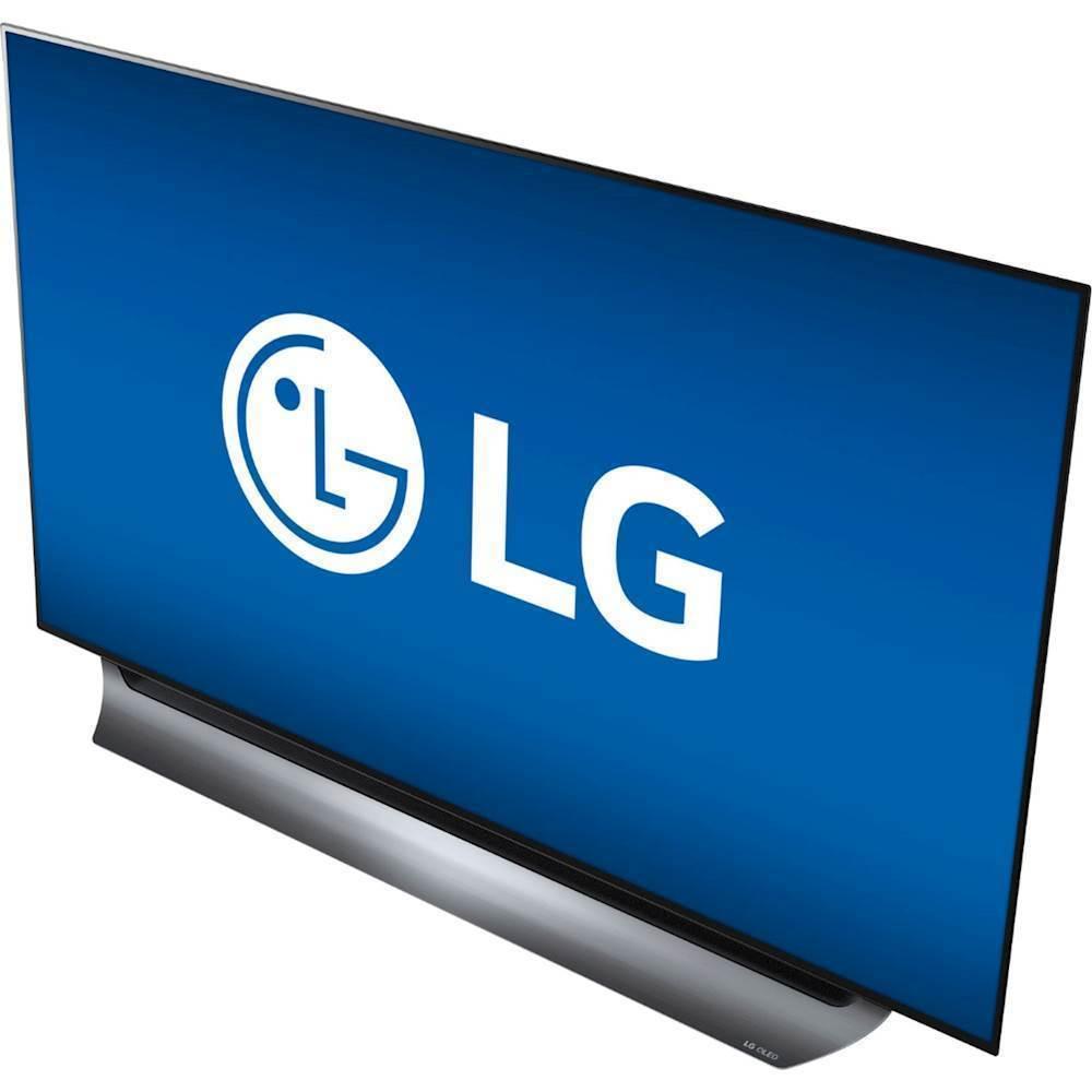 Image 33 for LG OLED55C8PUA