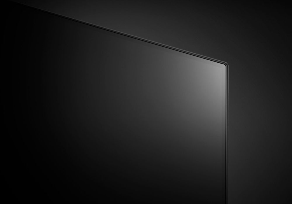 Image 0 for LG OLED55C8PUA