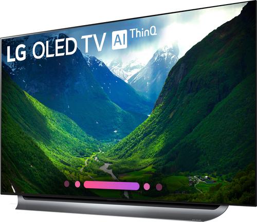 Image 6 for LG OLED55C8PUA