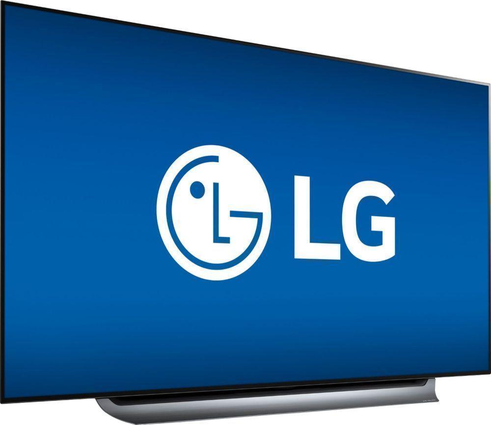 Image 25 for LG OLED65C8PUA