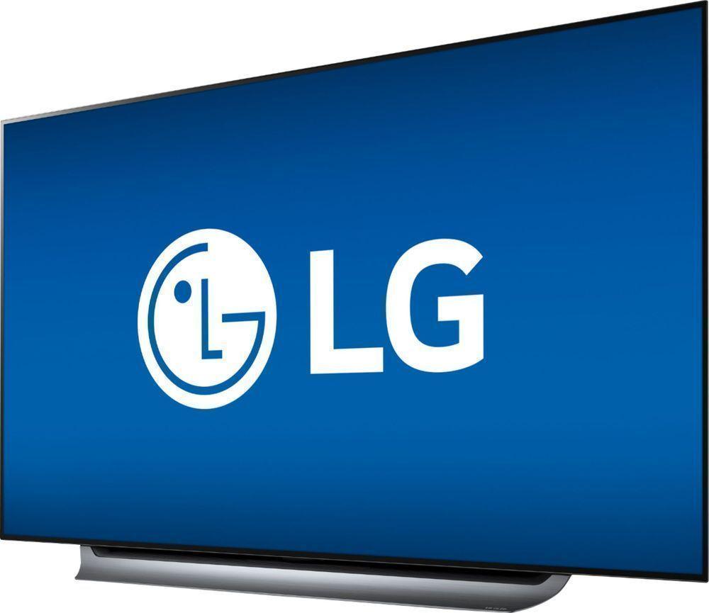 Image 26 for LG OLED65C8PUA