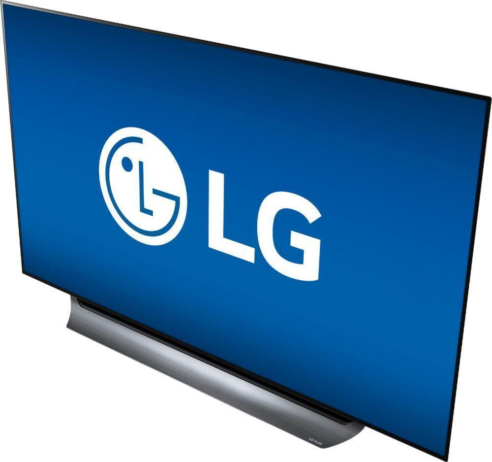 Image 24 for LG OLED65C8PUA