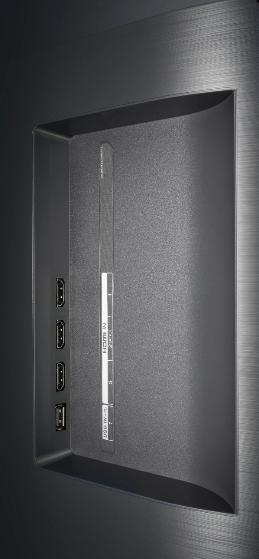 Image 4 for LG OLED65C8PUA