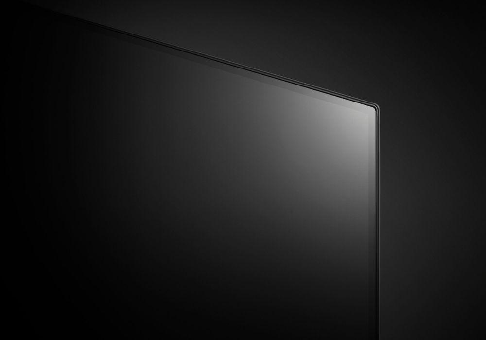 Image 0 for LG OLED65C8PUA