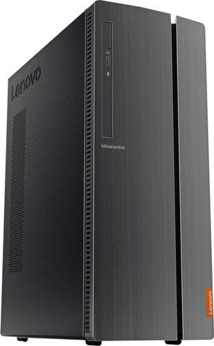 lenovo-510a-15icb-desktop-intel-core-i7-12gb-memory-1tb-hard-drive-black