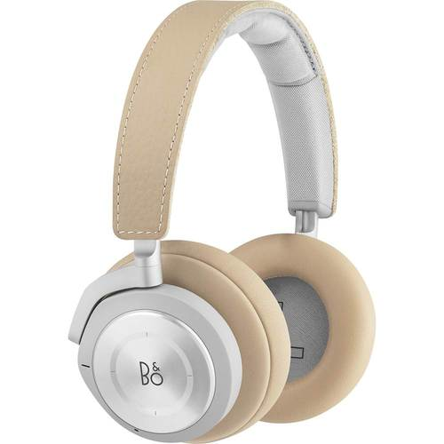 bang-olufsen-beoplay-h9i-wireless-noise-canceling-over-the-ear-headphones-natural