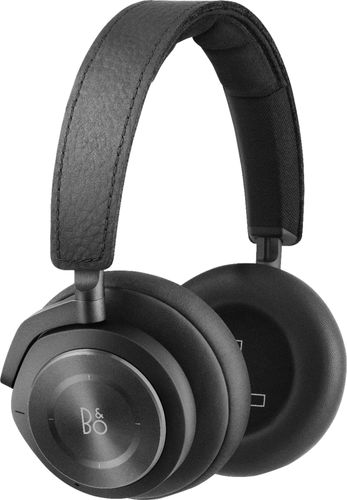 bang-olufsen-beoplay-h9i-wireless-noise-canceling-over-the-ear-headphones-black