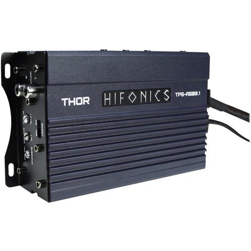 Hifonics - Thor 500W...