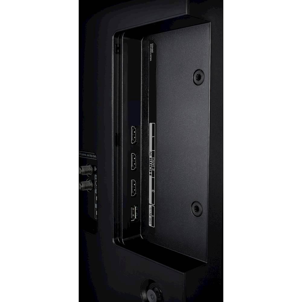 Image 4 for LG OLED55E8PUA