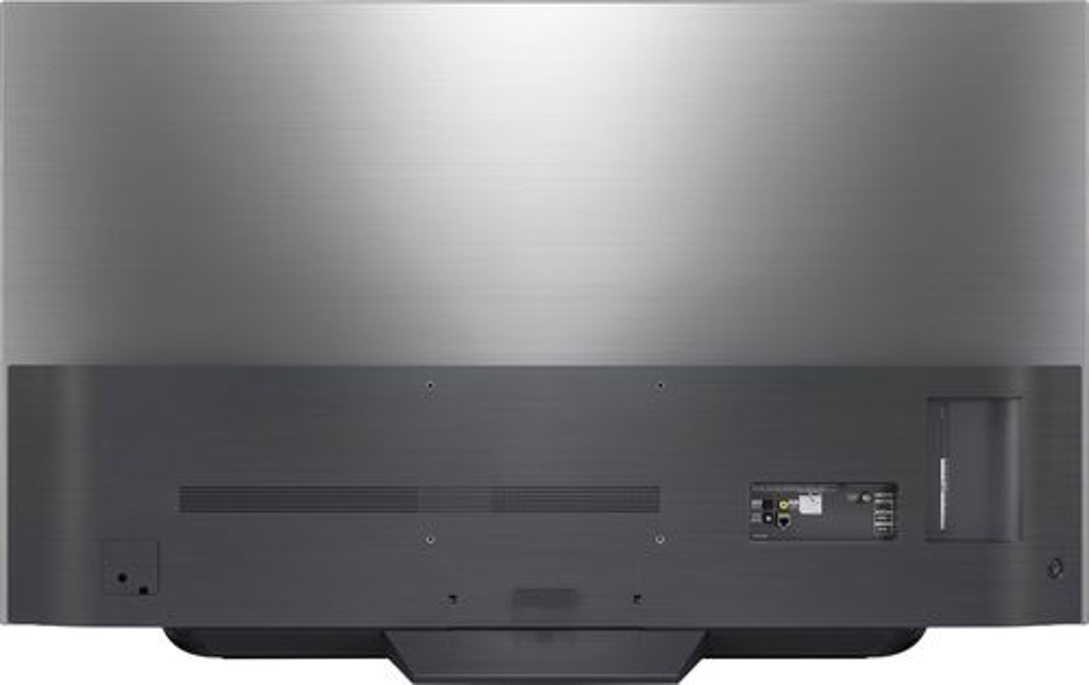 Image 2 for LG OLED77C8PUA