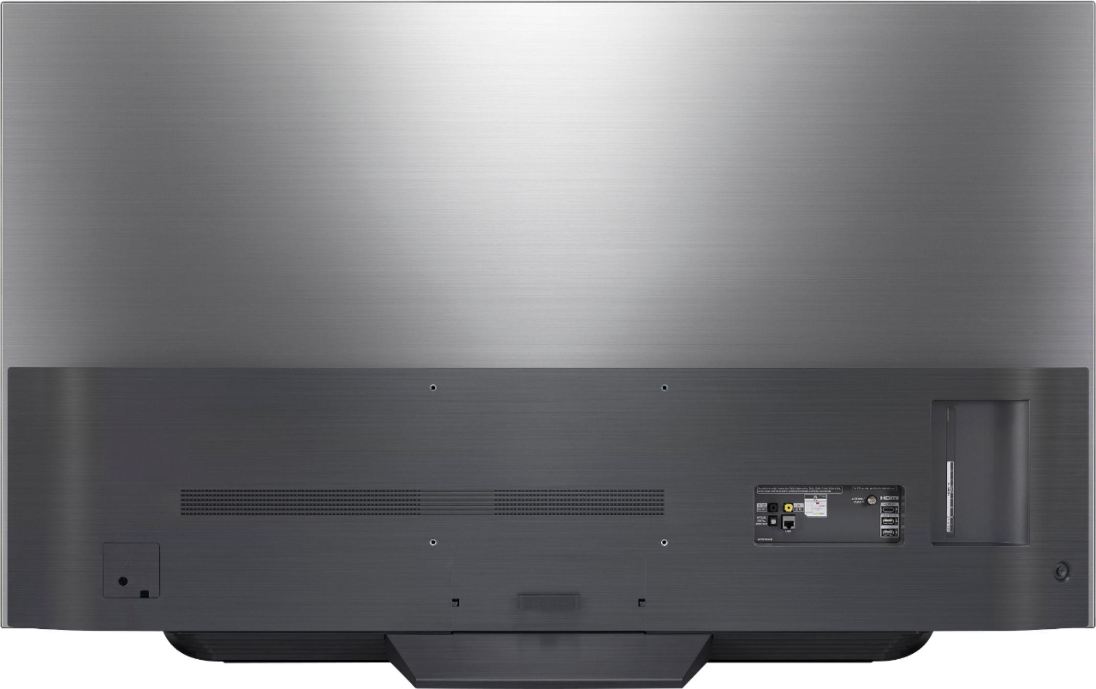Image 5 for LG OLED77C8PUA