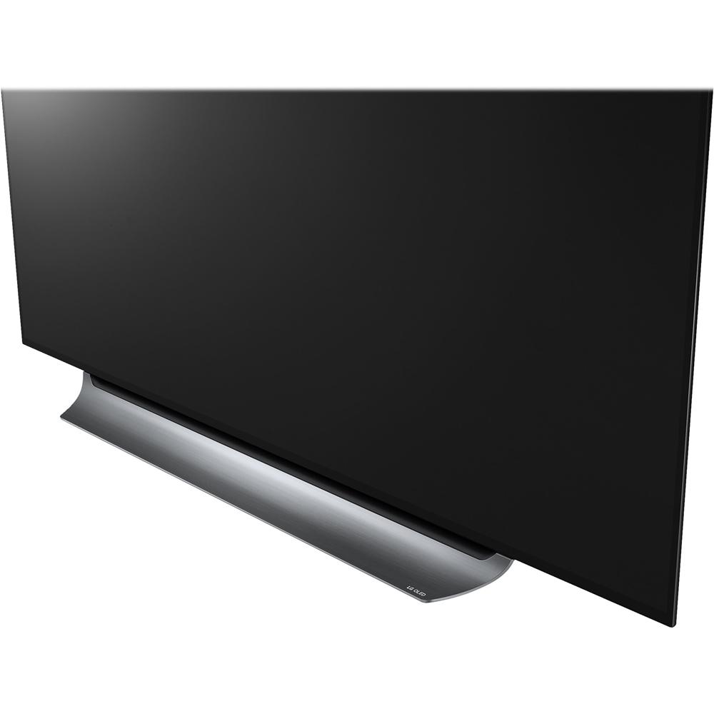 Image 18 for LG OLED77C8PUA