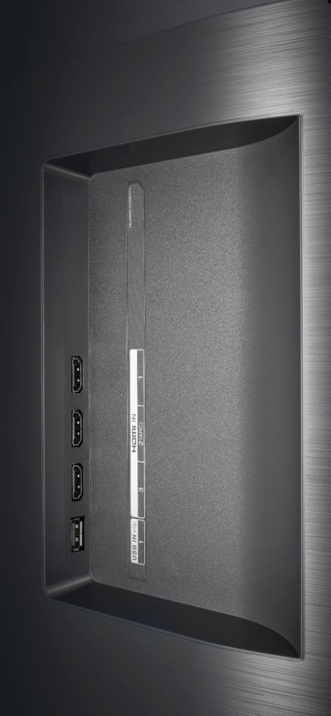 Image 14 for LG OLED77C8PUA