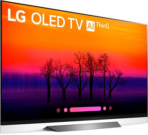 Image 8 for LG OLED65E8PUA