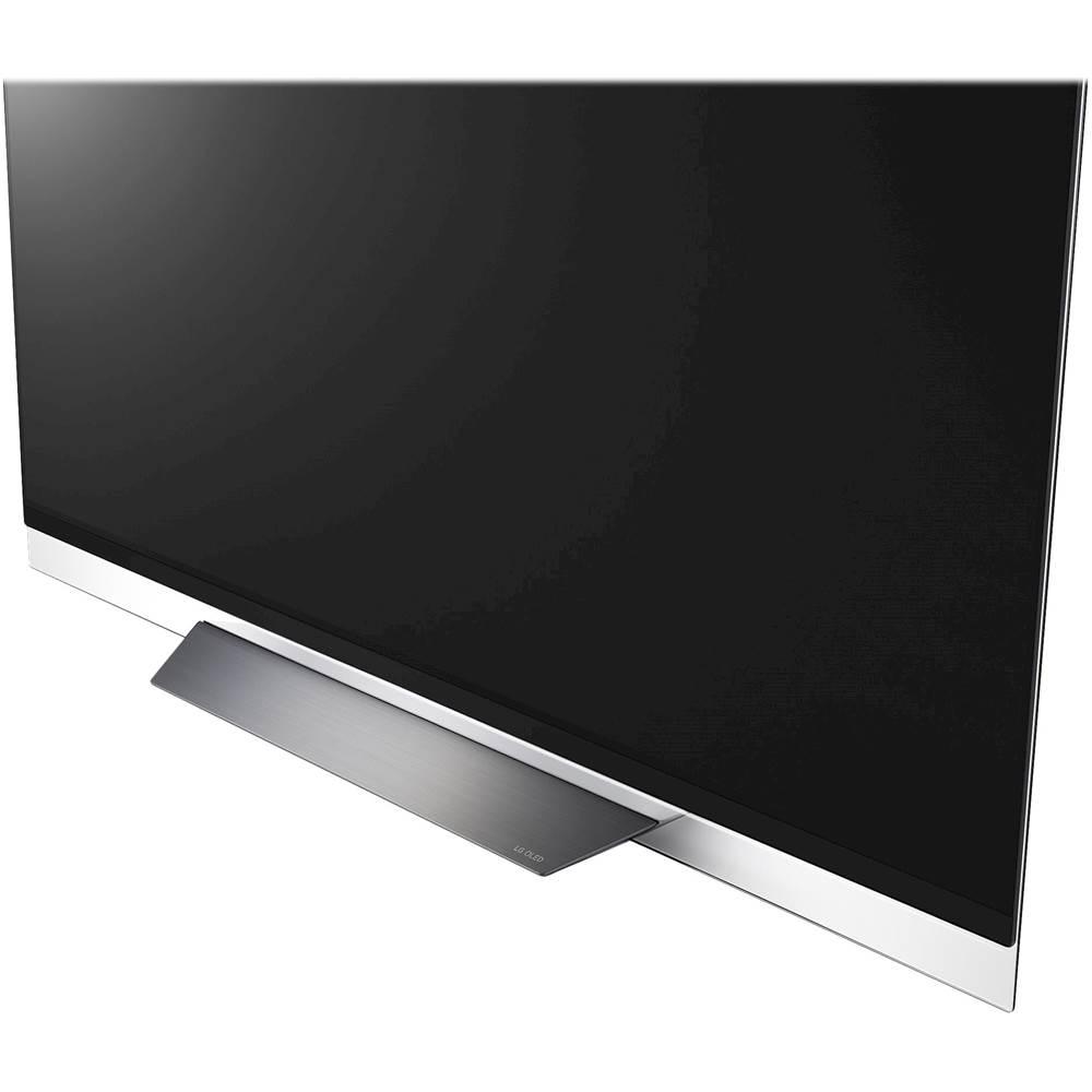 Image 2 for LG OLED65E8PUA