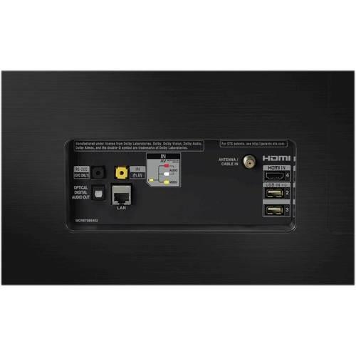Image 6 for LG OLED65E8PUA