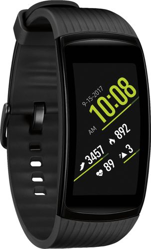 Samsung Gear Fit2 Pro R365 Large