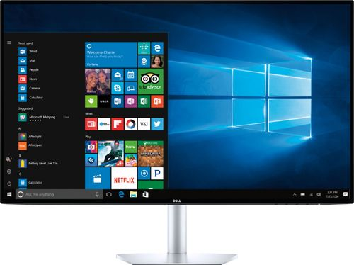 "Dell Ultrathin S2719DM 27"" WQHD 2560x1440 LED LCD IPS Monitor"