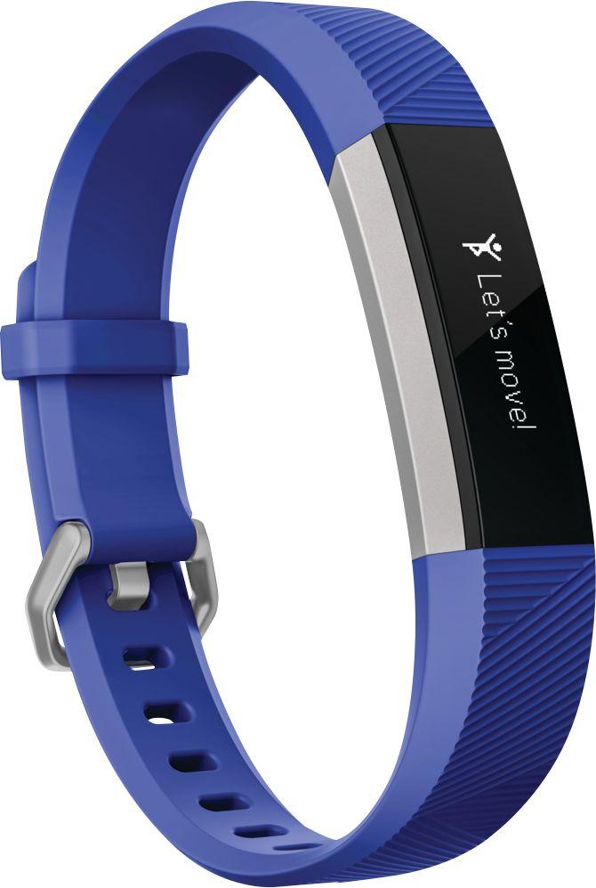 Fitbit - Ace Activity...
