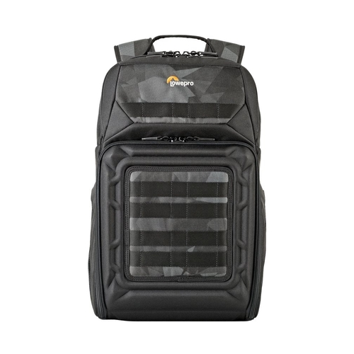 """Lowepro DroneGuard BP 250 - A Specialized Drone Backpack Providing Rugged Protection for Your DJI Mavic Pro/Mavic Pro Platinum, 15"""" Laptop and 10"""" Tablet"""