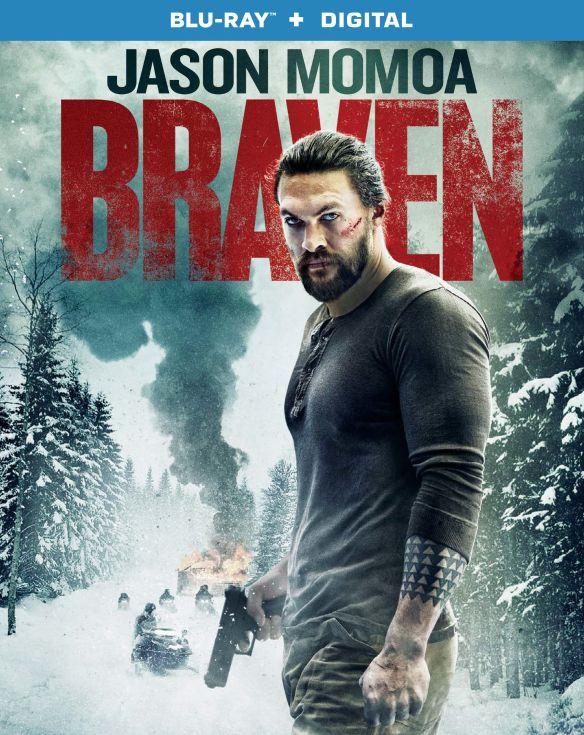 🛒- Best Buy- Braven