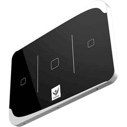 Ivomax - 6-Device Wireless...