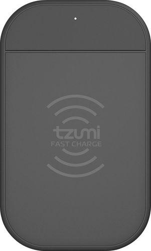 Tzumi - HyperCharge 10W...