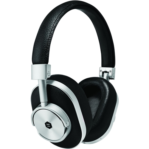 master-dynamic-mw60-wireless-over-the-ear-headphones-black-leathersilver-metal