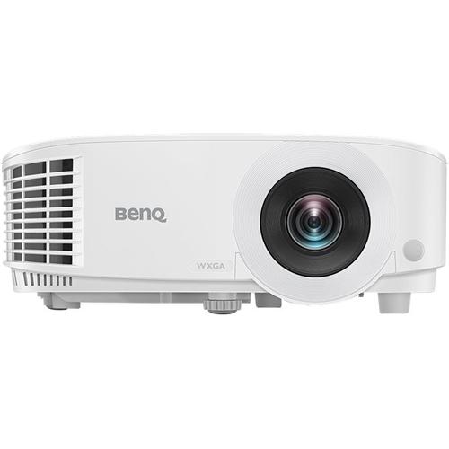 BenQ - MW612 720p DLP Projector - White DLP720p resolution4000 lumens brightness16:10 aspect ratio