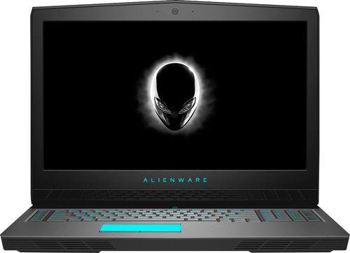 Dell Alienware 17 R5 i7-8750H 16GB RAM 1TB HDD + 256GB SSD 17.3' FHD NVIDIA GTX 1070 VR-Ready G-Sync