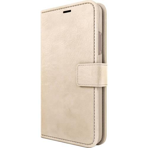Skech - Polo Book Wallet...