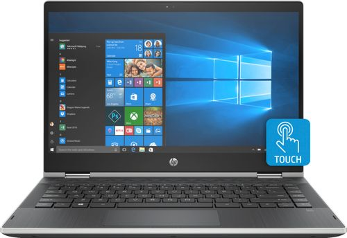 hp-pavilion-x360-2-in-1-14-touch-screen-laptop-intel-core-i3-8gb-memory-500gb-hard-drive-silver