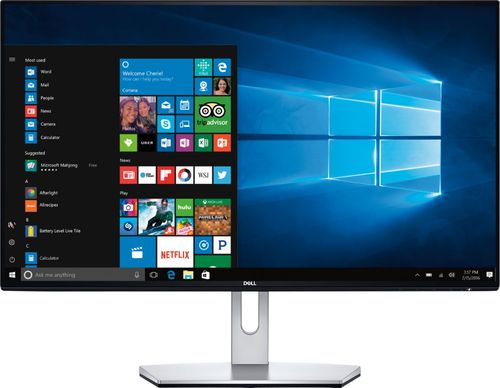 "Dell - S2419NX 24"" IPS..."