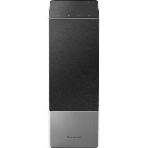 Panasonic - Smart Wireless...