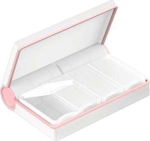 CMI Health - Memo Box...
