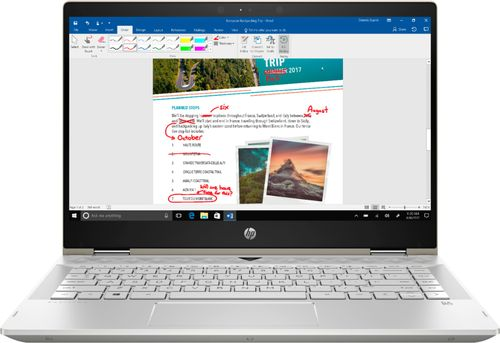 hp-pavilion-x360-2-in-1-14-touch-screen-laptop-intel-core-i5-8gb-memory-128gb-solid-state-drive-gold