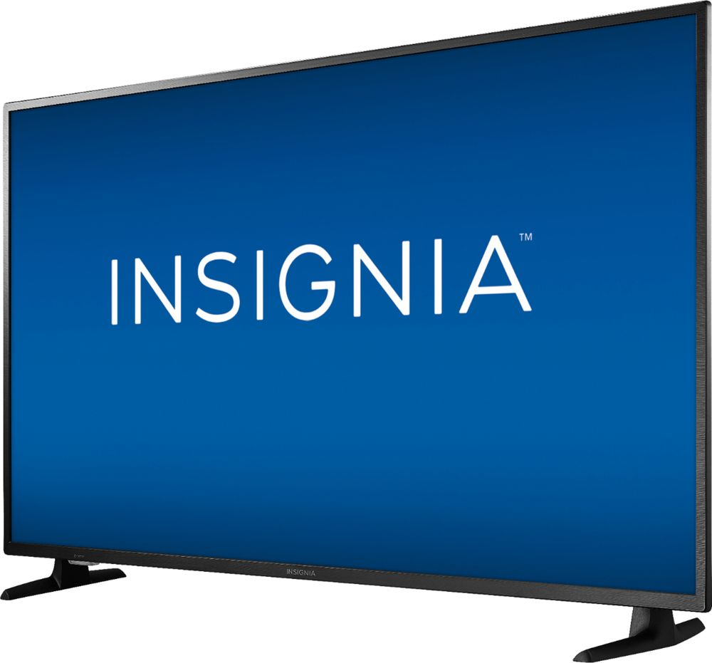 Image 5 for Insignia™ NS-55DF710NA19