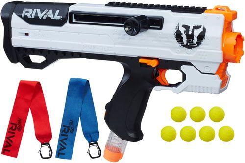 NERF Rival Phantom Corps Helios XVIII-700 Blaster