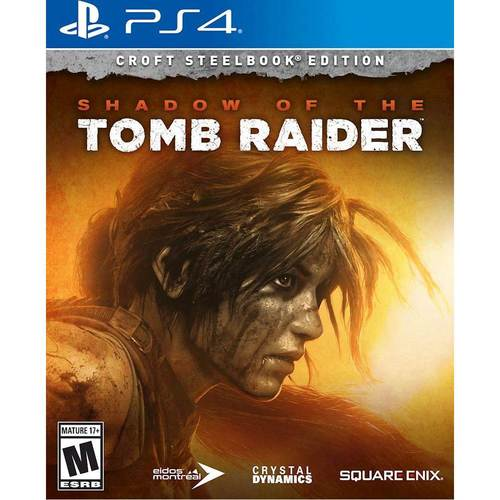 shadow-of-the-tomb-raider-croft-steelbook-edition-playstation-4