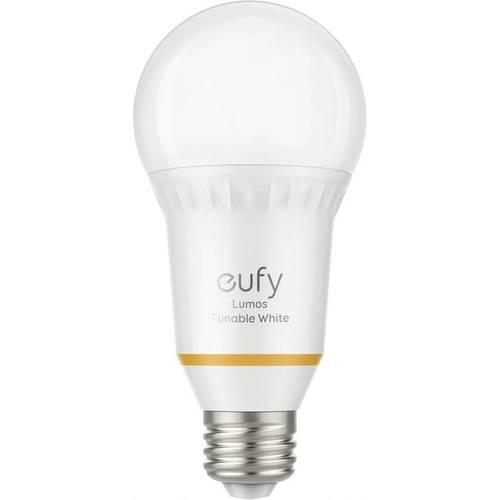 Eufy - Lumos A19 Wi-Fi...