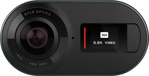 Rylo - Action Camera
