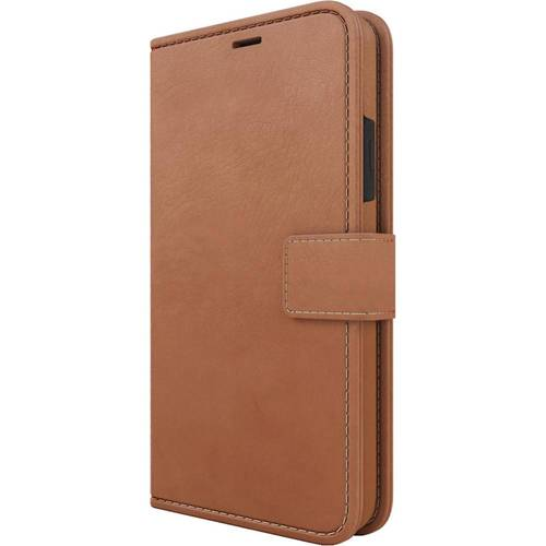 Skech Polo Book for iPhone 7s - Brown