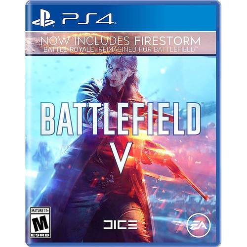 battlefield-v-playstation-4
